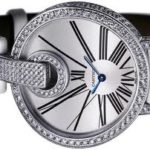 Les montres homme et femme