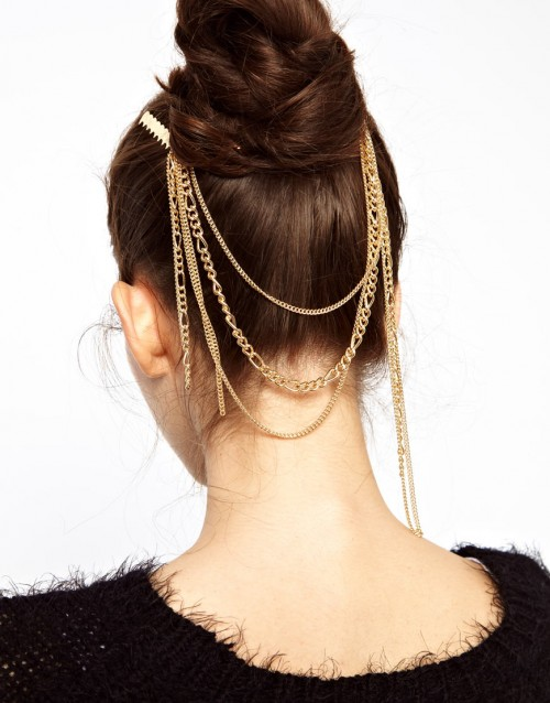 bijou-chaine-pour-cheveux