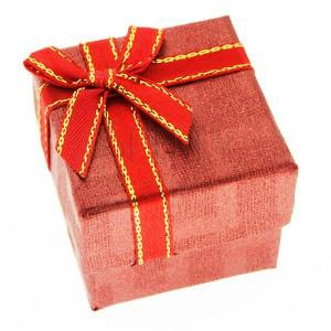 Les bijoux tendances à offrir pour la fête des mères 2014 !