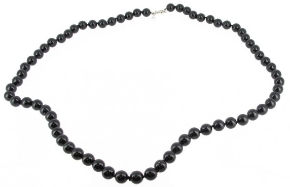 sautoir perle blog bijou