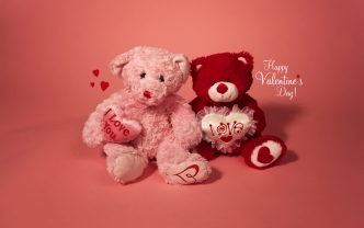 Idée de bijoux à offrir à son homme pour la Saint Valentin