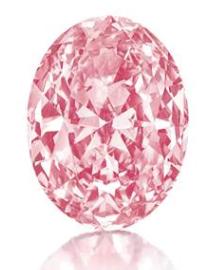 Christie's NY annonce avoir vendu pour plus de 28 M d'€ de bijoux