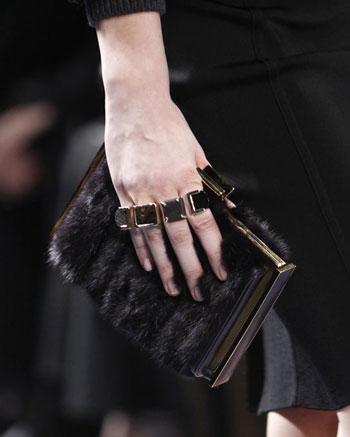 accessoires-bijoux