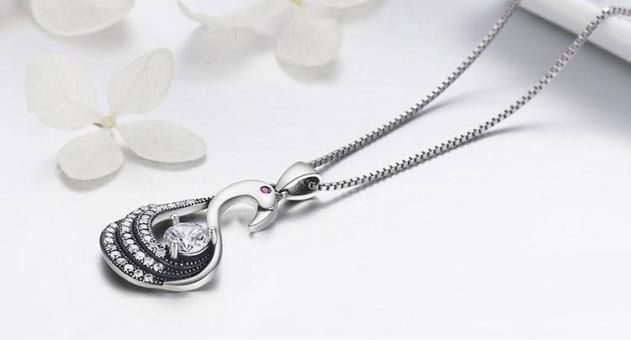 Animaux et bijoux : c'est le grand amour !