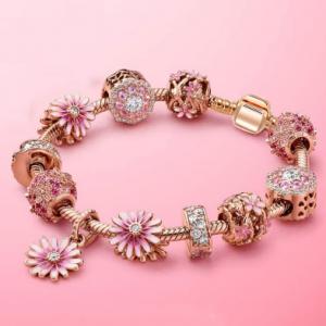 Un Monde en Rose : tout en rose dans votre boutique !